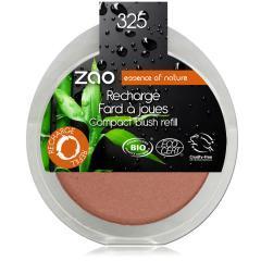 ZAO Tvářenka 325 Golden Coral 9 g náplň