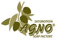 Značka Agno