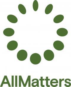 Přírodní značka AllMatters