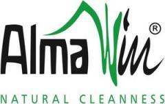 Přírodní značka AlmaWin