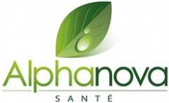 Přírodní značka Alphanova