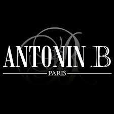 Přírodní značka Antonin B.