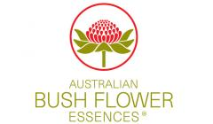 Značka Australian Bush Flower Essences