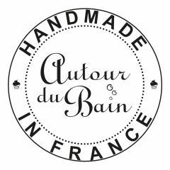 Značka Autour Du Bain