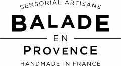 Značka Balade en Provence