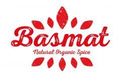 Přírodní značka Basmat