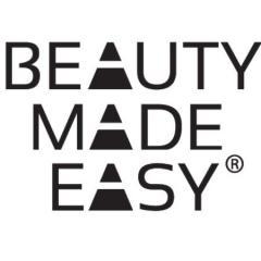Značka Beauty Made Easy