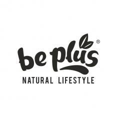 Přírodní značka BePlus