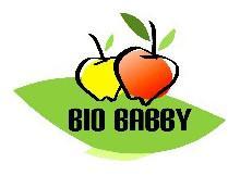 Přírodní značka Bio Babby