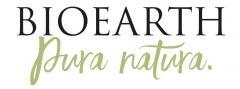 Přírodní značka Bioearth