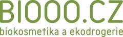 Přírodní značka Biooo
