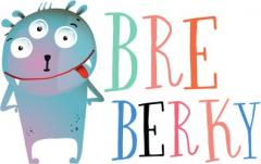 Značka Breberky