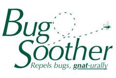 Značka BugSoother