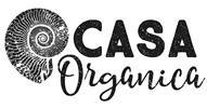 Značka Casa Organica