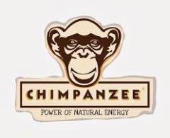 Značka Chimpanzee