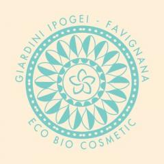 Přírodní značka Cosmesi Siciliana