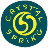 Značka Crystal Spring