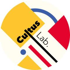 Značka CultusLab