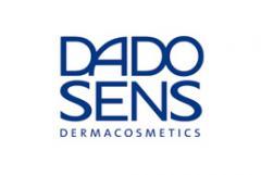 Přírodní značka Dado Sens