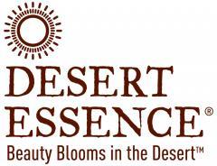 Přírodní značka Desert Essence