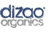 Přírodní značka Dizao