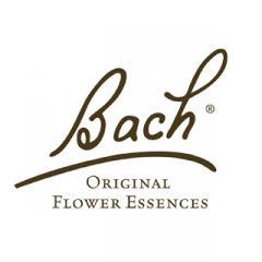 Značka Dr. Bach