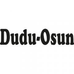 Značka Dudu-Osun