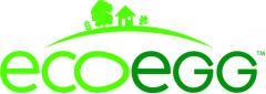Značka Ecoegg