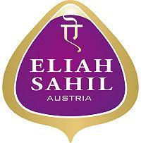 Značka Eliah Sahil