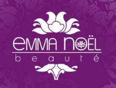 Značka Emma Noel
