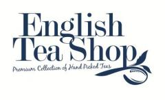Značka English Tea Shop