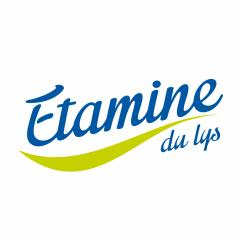 Přírodní značka Etamine du Lys
