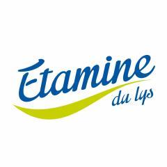 Značka Etamine du Lys