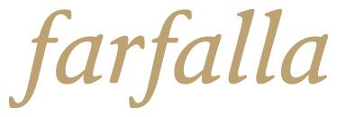 Značka Farfalla
