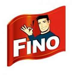 Značka FINO