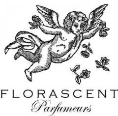 Značka Florascent
