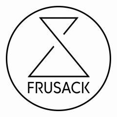 Značka Frusack