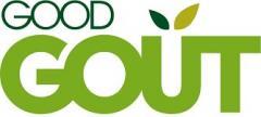 Značka Good Gout