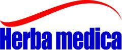 Značka Herba Medica
