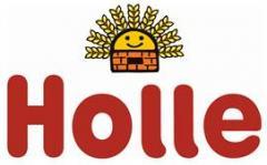 Značka Holle
