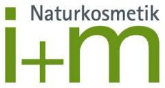 Značka I+M Naturkosmetik