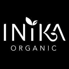 Značka Inika Organic