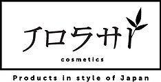 Značka Joshi Cosmetics