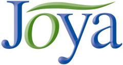 Přírodní značka JOYA