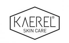 Přírodní značka KAEREL SKIN CARE