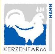 Přírodní značka Kerzenfarm