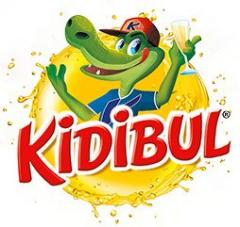 Přírodní značka Kidibul