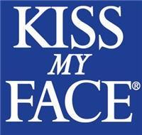Přírodní značka Kiss My Face Corp.