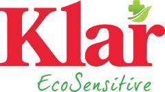 Přírodní značka Klar