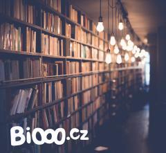 Značka Knihy